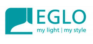 <b>Встраиваемый светодиодный светильник Eglo</b> Salabate 98239 ...