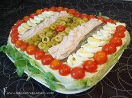 Image result for plato con pan
