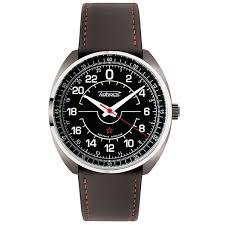 <b>Часы Ракета</b> Летчик 054 / Raketa Watches Pilot 054 | Русские ...