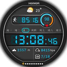 Fresh - <b>Huawei Watch GT</b> / GT 2 | AmazFit, Xiaomi, Honor, Huawei ...
