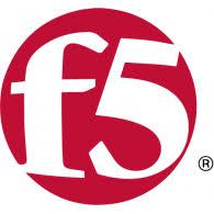 Image result for f5 logo