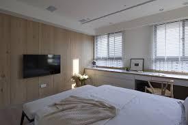 built in bedroom furniture bedroom furniture built in