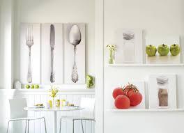 kitchen decor thearmchairs decorating ideas large