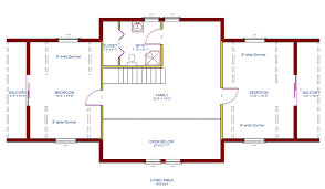20 x 24 cabin floor plan with loft 20 x 24 cabin floor plan with loft cabin floor plan plans loft