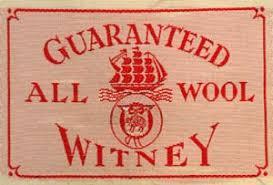 Image result for Witney Blankets images