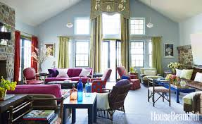 136 best living room decorating ideas designs housebeautifulcom beautiful living room