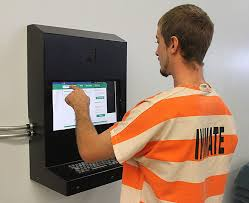 Shelby County Arrests Shelby County Jail Inmate Kiosk Seminole County Criminal Reverse