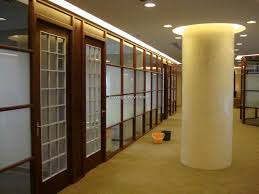 furniture awesome awesome divider office room