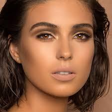 Eyeshadow Palette 5 - <b>Natasha Denona</b>   Sephora