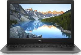 """<b>Ноутбук</b> 15.6"""" <b>Dell Inspiron 3582</b> по выгодной цене — купить в ..."""