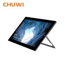 <b>CHUWI UBook 11.6 Inch</b> Intel N4100 Windows 10 Tablet PC 1920 ...