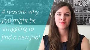 reasons why you might be struggling to a new job 4 reasons why you might be struggling to a new job