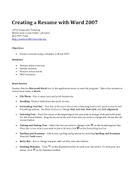 professional development continuing education on resume resume professional development continuing education on resume resume resume sample