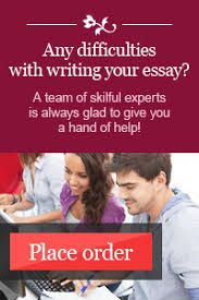 Admission Essay Writing Service Will Serve All Your Academic Goals     http