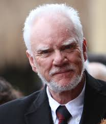 Malcolm McDowell - malcolm-mcdowell