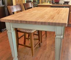 table for kitchen:  tables for kitchen code images h