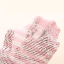 Product Detail : Japanese Japan Spring <b>Summer mesh thin children</b> ...