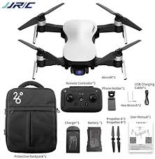 <b>JJRC X12 GPS</b> 5G WiFi FPV 9KM 3-Axis Gimbal Drone with 4K HD ...