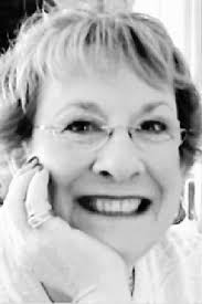 Rae Ellen Francis Obituary: View Rae Francis's Obituary by Erie Times-News - Image-12183_20130820