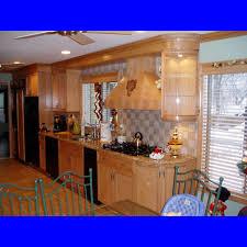 corner sinks design showcase: corner sink kitchen design corner sink kitchen design and design