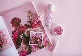 Boom, <b>Boom</b>, <b>Bloom</b> by <b>MAC</b> Cosmetics - Together Journal