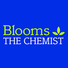 review of blooms the chemist a great job experience tarnished a great job experience tarnished by management not looking after staff
