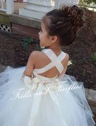 Die 122 besten Bilder von <b>Wedding</b> : <b>Flower Girl</b> Dress in 2019 ...