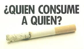 Resultado de imagen para dia mundial sin tabaco