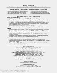 abilities list for resume sample customer service resume abilities list for resume skills abilities and keywords to help you get hired resume template list