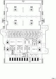 dodge caravan wiring diagram wiring diagram 2005 dodge grand caravan stereo wiring diagram auto