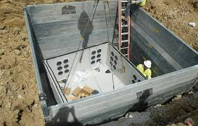 Image result for Ways To Find Trench Shoring Equipment For Sale Near You