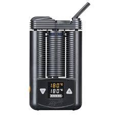 <b>Mighty</b> Vaporizer | THE Best Portable Vape – Australian Vaporizers