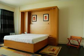 bedroom wall bed space saving furniture and beautiful cool bookshelves wardrobe wall plan princess twin awesome murphy bed office
