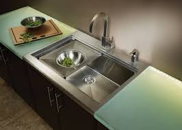 kitchen double stainless steel sink durable stainless steel outdoor sink drop in durable stainless steel o