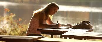 Thesis  Dissertation  Research Paper   Graduate School   SIU