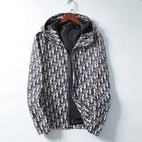 2019 <b>Simenual Criss</b> Cross <b>Knitted</b> Cardigans For Women Fashion ...