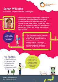 national women in engineering wales west utilities here some of our female engineers offer their experiences of working in a male dominated industry