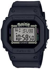 <b>Baby</b>-G: Watches - Womens Watches - Digital Watches   Casio