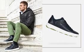 Купить обувь <b>ECCO для</b> мальчиков, цена, фото | INTERTOP.UA
