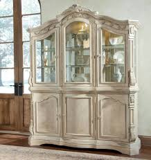 corner cabinets dining room: collection corner cabinet for dining room pictures home