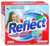 NEON <b>Reflect Baby clothes Концентрированный</b> стиральный ...