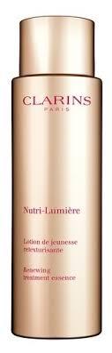 Купить Флюид <b>Clarins Nutri</b>-<b>Lumière питательный</b> ...