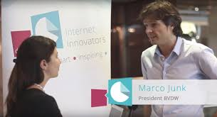 dmexco interview mit marco junk bvdw e v
