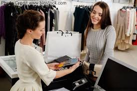 tough retail interview questions and answers • ploymint retail interview questions and answers