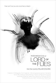 best images about lord of the flies gcse english lord of the flies 1963 movie poster rob3rtarmstrong com