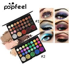 <b>29 Colors</b> Eyeshadow / <b>Eyeshadow Palette</b> Eye / Cosmetic ...
