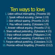 Quotes Life Tumblr Lessons Goes on Is Short and Love God is Too ... via Relatably.com