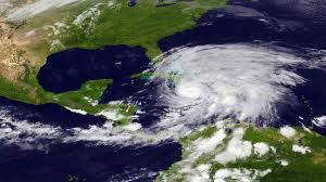 Is Hurricane Sandy Divine Intervention in a Twisted Sort of Way? Images?q=tbn:ANd9GcQ1sbspfx4hwJZCQydrsrBJaZBecpVdnxdzqsAXi6d7nDgCMbg87A