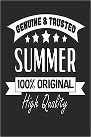 Genuine & Trusted Summer <b>100</b>% <b>Original High Quality</b>: 6x9 ...
