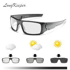 <b>Hot Sale</b> Men Polarized <b>Photochromic</b> Sunglasses Women Classic ...